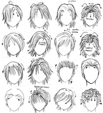 Hair_styles_by_genshiken_rj
