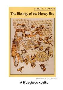 A Biologia da Abelha