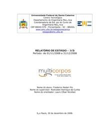 relatorio_1456_567_3