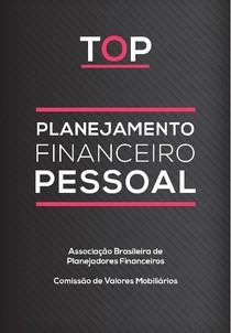 livro planejamento financeiro pessoal