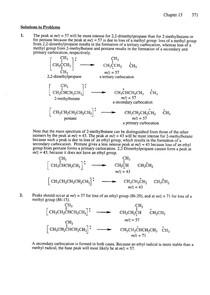 Manual de soluções Paula Bruice cap 13
