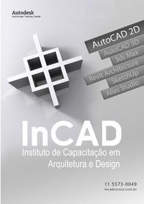 Apostila-AutoCAD-2012-Essencial