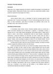 HISTORIA DA PSICOLOGIA - Psicologia Aplicada