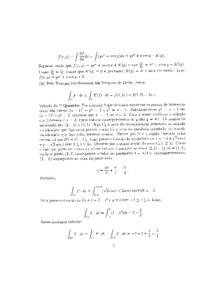 calculo3t1t6 (1)
