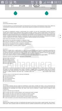 2 PROVA ANALISE DE INVESTIMENTOS versão 1048508