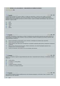 AG-FUND. DO COM. ESXTERIOR AV2-2013