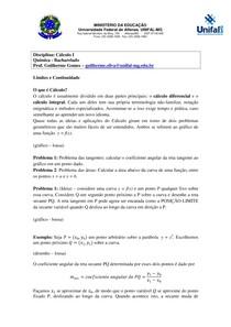aula 2 - limites e continuidadePARTE 1