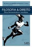 livro_Filosofia_e_Direito