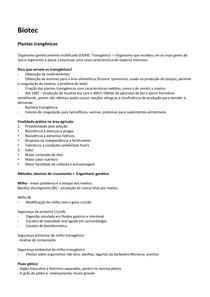 Biotecnologia_OGM