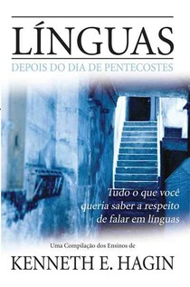 Kenneth E Hagin - LINGUAS