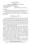 Experimento 8 - Potenciometria