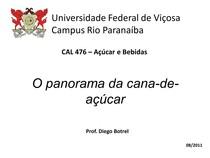 Aula01Panoramadacanadeacucar