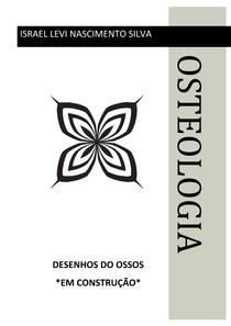 Osteologia - Nomenclatura óssea