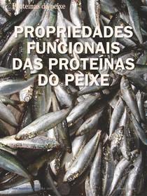 FI - As Proteinas do Peixe