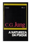 A Natureza da psique - C.G.Jung