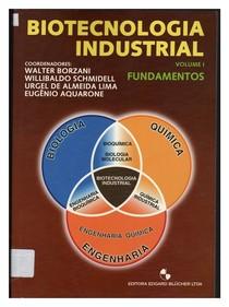 Biotecnologia Industrial - Vol 1 - Walter Borzani (1)