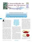 A importância da síntese de Fármacos
