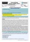 CCJ0004-WL-RA-05-Psicologia Aplicada ao Direito (28-03-2012)