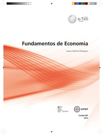 versão_Final_-_Fundamentos_de_Economia_04.06.12