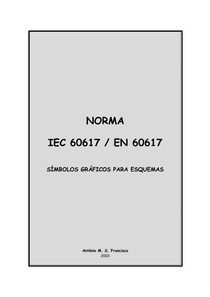 Iec 60617 graphical symbols for diagrams instalaes eltric iec 60617 graphical symbols for diagrams publicscrutiny Choice Image
