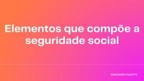 Seguridade Social (2)