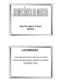 Biomecanica da Marcha.pdf