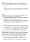 Apol 3 Teoria geral da administração e administração da produção de materiais
