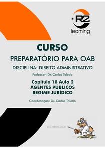 Direito Administrativo (50)
