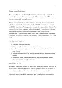 Exame do aparelho locomotor  ac ENFERMAGEM  JUCIANE LIMA (1) (1)