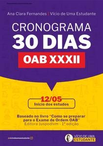 Do_cronog-30d-jus-1ed-3tdis0_216766_1620419225