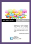 Desenvolve TI E-Book Redes Sociais Corporativas