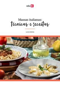 Apostila-Massas_italianas_t_cnicas_e_receitas