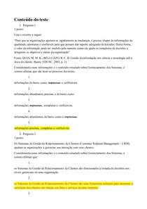 AOL4_Sistema de Informação Gerencial
