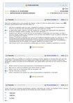 Tecnologia Web - Avaliando Aprendizado - Aula 5