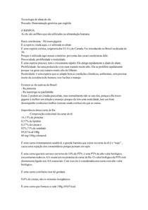 TPOA peixe 05.04