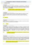 PRINCÍPIOS DA CIÊNCIA E TECNOLOGIA DOS MATERIAIS - Avaliativo 1-5