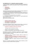 AV2 SEMINARIO INTE. IV 4° SEMESTRE CIENCIAS CONTABEIS