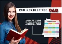 1522882755Roteiro Estudo 120 dias XXVI Exame OAB 1Fase corrigido (1)