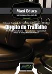 05_Direito_do_Trabalho