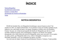 elogio_loucura