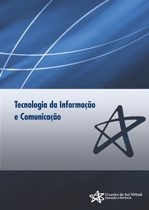 TECNOLOGIA DA INFORMAÇÃO E COMINIAÇÃO