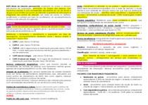 REDE DE ATENCAO Á PACIENTES PSIQUIATRICOS