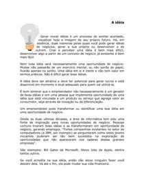 A ideia.pdf