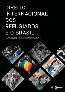 4 - O papel da sociedade civil no acolhimento e integração dos solicitantes de refúgio