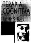 Terapia Cognitiva teoria e pratica(1)