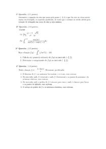 exame11