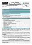 CCJ0009-WL-RA-04-TP na Narrativa Jurídica-Polifonia e Intertextualidade (17-08-2012)