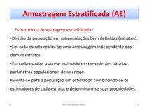 aula_7_1_estratificada_estim