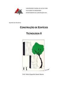 Apostila_C _Edificios_UFJF (1)