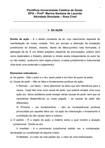 resumoprocessocivil-130520093828-phpapp02
